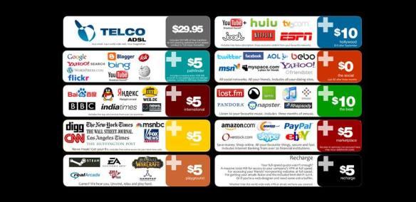 net neutrality 722