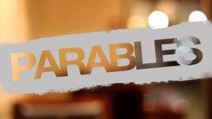 parables-350-197-300x169