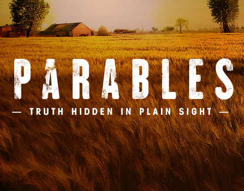 parables_orig