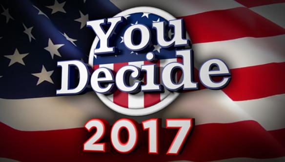 you decide 14614081_G