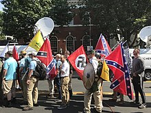 220px-Charlottesville_Unite_the_Right_Rally_(35780274914)