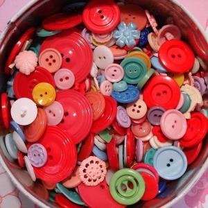 b1fc99466d01cd23a768c3317f6e3521--button-button-vintage-buttons