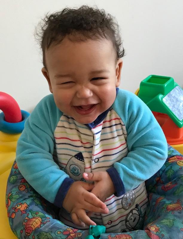 Elijah joy IMG_9566