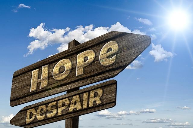 Hope-Despair-Public-Domain