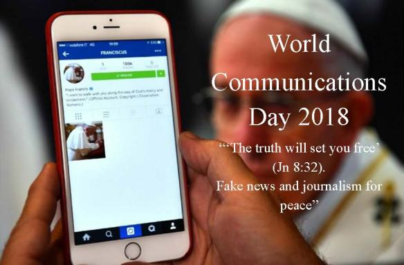 World-Communications-Day-2018