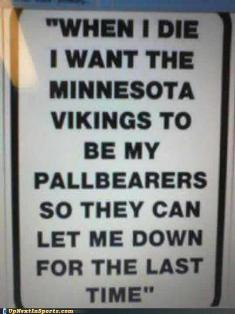 xminnesota-vikings-jokes2.jpg.pagespeed.ic.9SeCvoZdhv