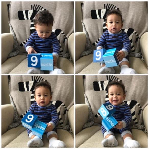Elijah 9