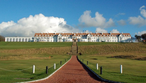 Trump_Turnberry_Hotel_-_geograph.org.uk_-_5273443