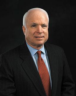 256px-John_McCain_official_photo_portrait