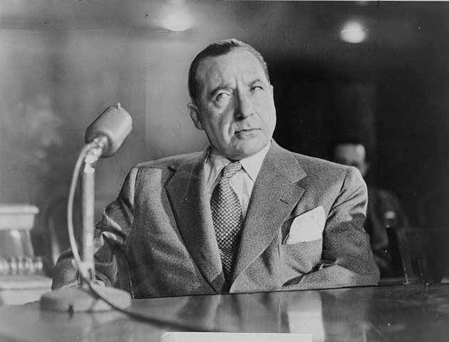 630px-Frank_Costello_-_Kefauver_Committee