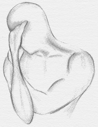 images_headache-drawing-12