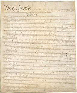 256px-Constitution_of_the_United_States,_page_1