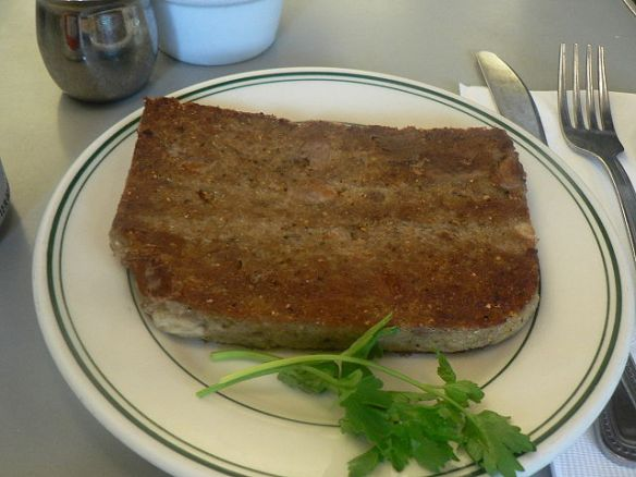 640px-Plate_of_scrapple