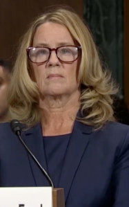 Dr_Christine_Blasey_Ford