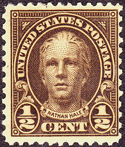 Nathan_Hale_1925_Issue-half-cent