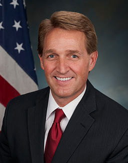 256px-Jeff_Flake,_official_portrait,_113th_Congress