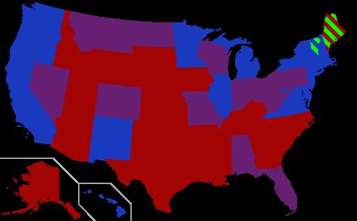 512px-115th_United_States_Congress_Senators