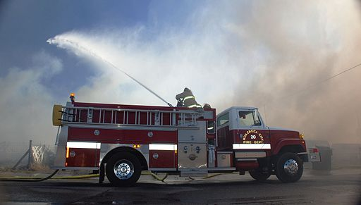 512px-Huachuca_City_Fire_-_2010-03-16_-_06