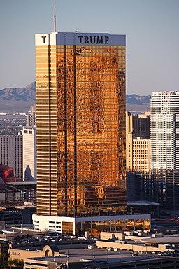 Las-Vegas-Trump-Hotel-8480