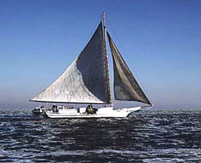 Skipjack_EPA